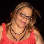 Anna Moura, da coordenação estadual de Alagoas
