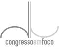 Logo Site Congresso em Foco
