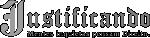 Logo Justificando