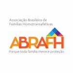 Logo da ABRAFH