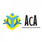 Logo da ACA