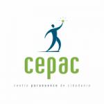 Logo do CEPAC