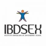 Logo do IBDSEX