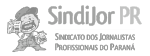 Logo do SindiJorPR