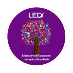 Logo LEDi 2