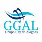 grupo gay de alagoas site