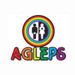 Logo da AGLEPS