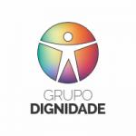 Logo do Grupo Dignidade