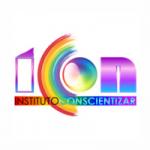 Logo do ICon
