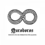 Logo do OuroBoros