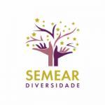 Logo do Semear Diversidade