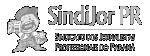 Logo do SindiJorPR