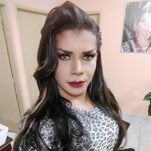 Sophia Braz, da coordenação estadual de Alagoas