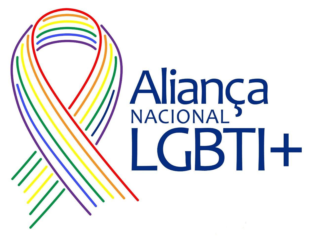 Aliança Nacional LGBTI