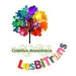 coletivo amazônico lesbitrans junto
