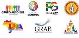 Voto - Pre candidaturas - logos parceiros